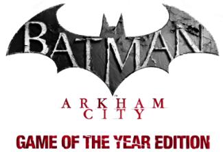 Batman Arkham City GOTY (Steam) für 1,51€ bei Kinguin