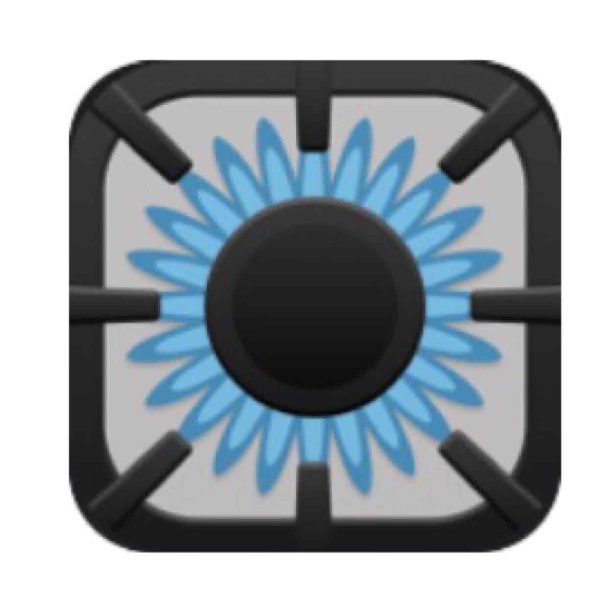 """[iOS] """"KitchenPad® Timer"""" für lau"""