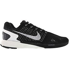 Nike Lunarglide 7 in schwarz für 49,90, Nike Free RN Distance für 59,90