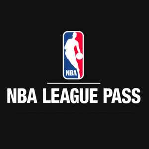 NBA League Pass 2016/2017 + Playoffs für 25 EUR (über Kanada)