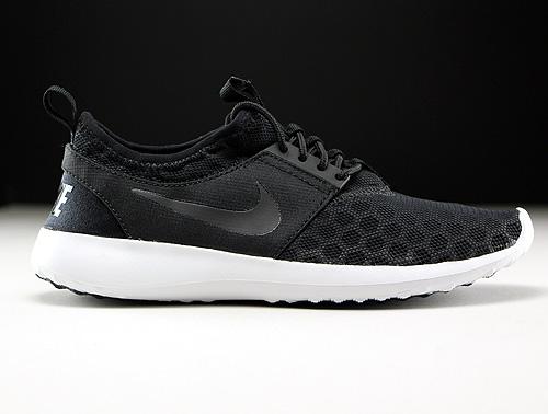 Nike Juvenate (black) Damen für 39,90 (Größe 36 und 36,5)