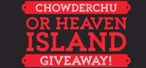 Chowderchu or Heaven Island: Life Edition, Free als Steam Key