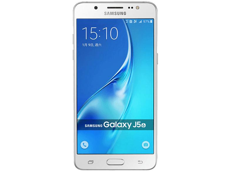 (Saturn München) Samsung Galaxy j5 Duos nur 129 Euro - alle Farben