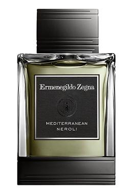 Emernegildo Zegna Essenze Collection 125ml für 152,11€ [PVG 190]