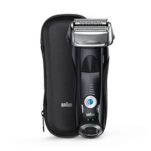 [Amazon Blitzangebot] Braun Series 7 7840s
