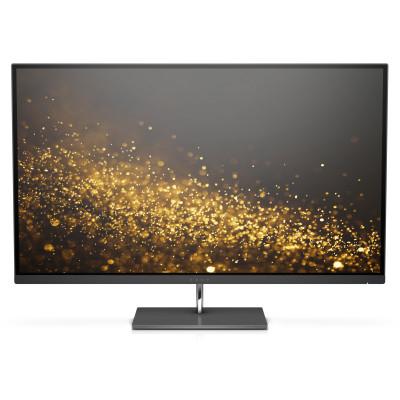 HP Envy 27s 4K-UHD Monitor mit Freesync für 420,75€ (NBB)