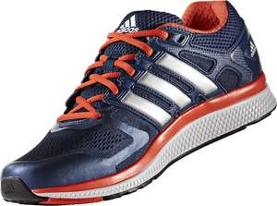 Adidas NOVA BOUNCE Laufschuh (Stadium Online + Filialien)