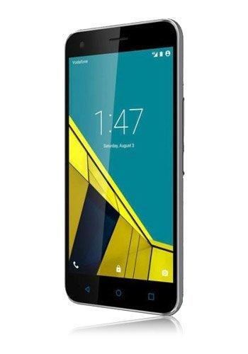 "99,99 €! Vodafone Smart Ultra 6 auf Ebay.de (5,5"", FullHD, 1920 x 1080, 2 GB RAM, 16 GB Speicher, LTE)"