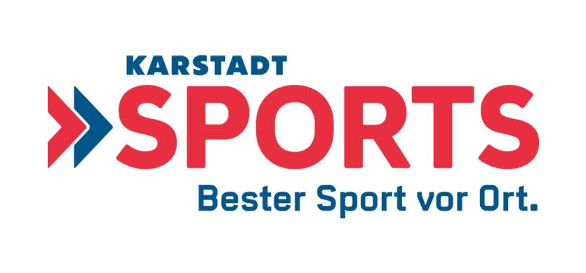 [Offline] 20€ Rabatt bei Karstadt Sports (ab 100€) durch Facebook-Coupon (theoretisch auch ohne Facebook nutzbar)