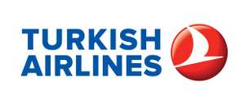 (HIN & RÜCK) ab 109€ nach Istanbul mit Turkish Airlines (mehrere Abflughäfen)