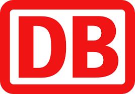 DB Sparpreis Europa - ab 19 Euro in viele europäische Länder, z.B. von Frankfurt am Main nach Paris für 29€