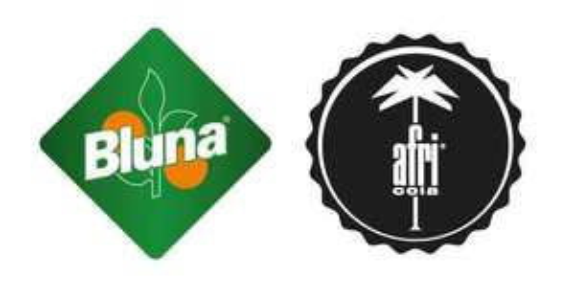 [u.a. REWE/Globus] AFRI Cola/Bluna - 12*0,30€ Rabatt durch Coupies