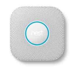 Cyberport - Google Nest Rauchmelder