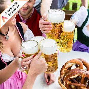 Kurzreise München Zentrum 3 Tage 3 Sterne Hotel 2 Personen Hotelgutschein Animod