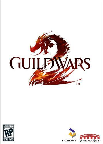Guild Wars 2 Key + Beta Zugang & Headstart 26,09€
