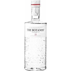 [METRO] The Botanist Islay Dry Gin 0,7L für 27,36 €