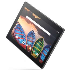LENOVO Tablet TB3-X70F (10.1' FHD IPS/1,3GHz QC/2GB/32GB) expert Neuss