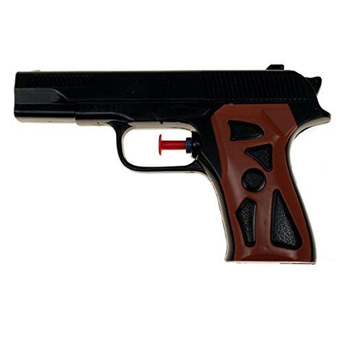 Wasserpistole für 55cent bzw 67cent - Amazon PLUS Artikel (mindestbestellwert 20€) umgehbar