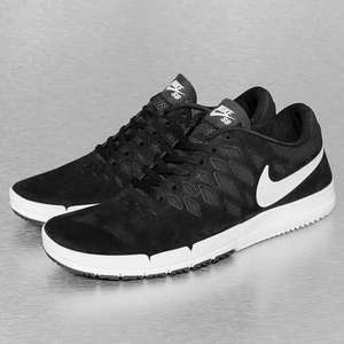 DEFSHOP Nike SB Free 50% reduziert