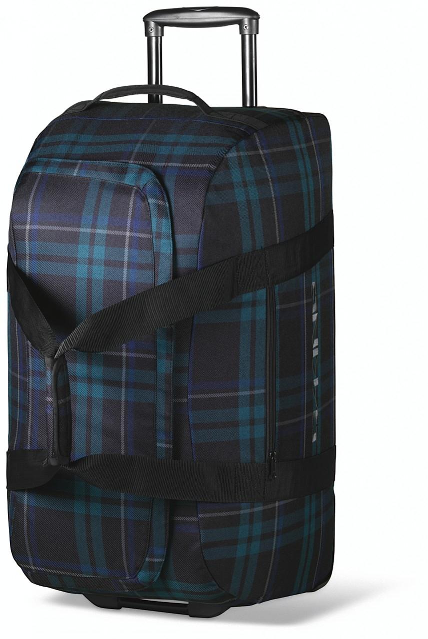 Dakine Trolley Venture (60 Liter) Reisetasche mit Teleskopgriff für 37,15€ statt 50€ @Sneakerprofi