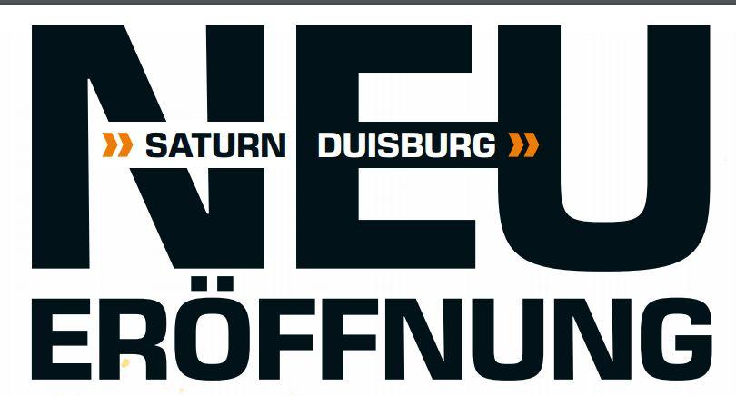 [Saturn Duisburg ab Montag-Sammeldeal] Playstation 4 Pro inc Mass Effect Andromeda für 397,-€ (Mass Effect Andromeda alleine für 39,-€)****Nintendo Switch inc.1-2 Switch für 325,-€***Panasonic TX-58DXM715 für 895,-€**JBL Flip 4 für 99,-€ und weitere