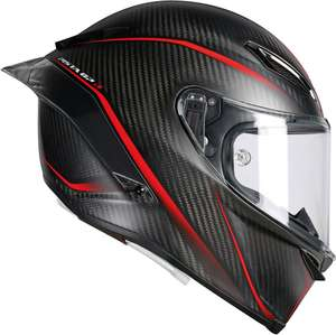 AGV Pista GP R Motorradhelm für 841€ anstatt 1200€ vorbestellung @ amazon.de