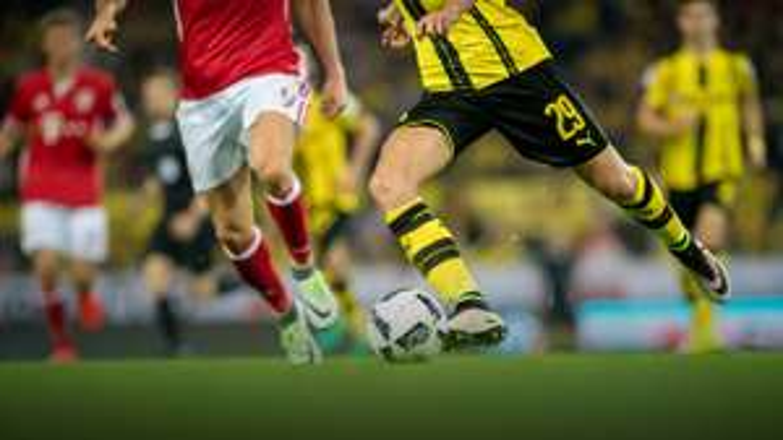 SKY Supersport Ticket 5 Monate für 49,99€ - Rückholaktion