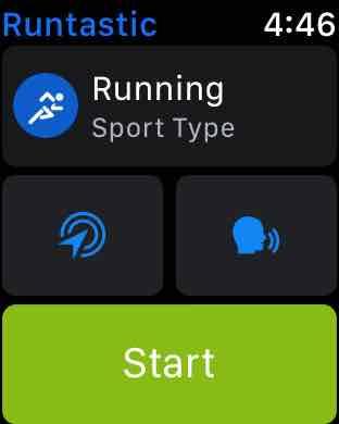[iOS] Runtastic Pro kostenlos