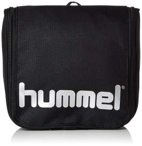 [Amazon Prime] hummel Kulturbeutel AUTHENTIC für 6,27€