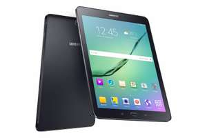 Samsung Galaxy TAB S2 32 GB 9.7 Zoll Wifi Tablet MM Köln Kalk Arcaden