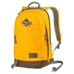 [Amazon Prime] Jack Wolfskin Unisex Tagesrucksack Kings Cross für 24,49€