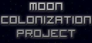 [Steam] Moon Colonization Project + Sammelkarten