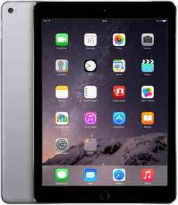 [Mediamarkt CH] iPad Air 2 Wifi 128GB