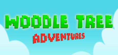 [STEAM] Woodle Tree Adventures (3 Sammelkarten) @Marvelousga