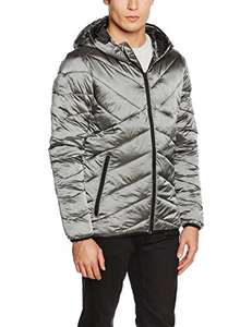 JACK & JONES Herren Jacke Jcometal Jacket