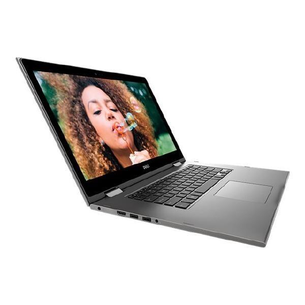 DELL Vostro 5568, Ci3-7100U,4GB, 500GB, matt, Intel HD 620, Win10 Pro bei Cyberport für 399€
