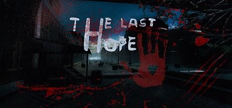 [STEAM] The Last Hope (3 Sammelkarten) + 2 weitere Giveaways @Simplo