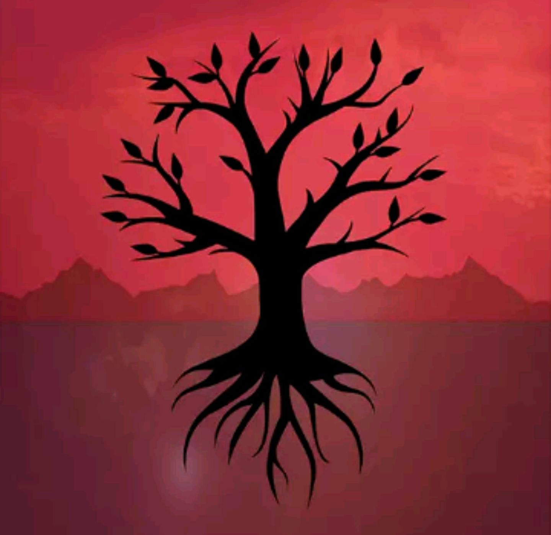 """Das könnte interessant sein: """"Rusty Lake: Roots"""""""
