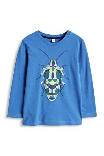 Kinder/Kleinkinder T-Shirts / Langarmshirts - Esprit & Co.