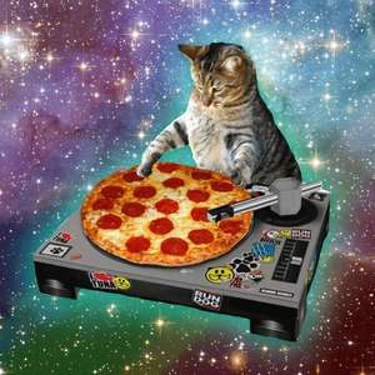 50% auf alle Pizza Klassiker bei Domino's