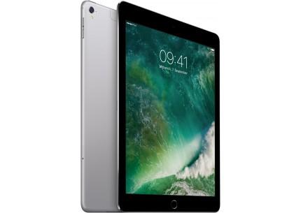 """Apple iPad Pro (9,7"""") 32 GB spacegray WiFi + 4G (LTE) auf berlet.de [Zahlung u.a. mit PayPal möglich]"""