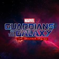 (PS+) Marvel's Guardians of the Galaxy: Telltale - Season Pass für 19,19€