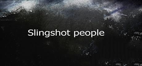 [Steam] Slingshot People