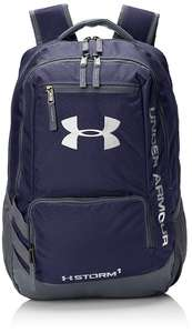 Under Armour Storm Hustle II (Farbe: Mdn)