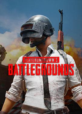 PlayerUnknown's Battlegrounds als STEAMGIFT inkl. 3% Gutschein