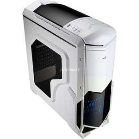 ZackZack Angebot: Aerocool Midi-Tower ATX USB 3.0 BattleHawk