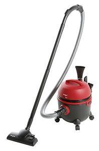 Ebay WOW des Tages : Nass-/Trockensauger Dirt Devil M3310