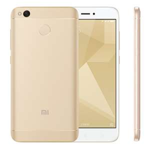{Gearbest} Xiaomi Redmi 4X - INTERNATIONAL VERSION - Kein Band 20