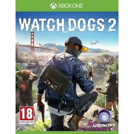 10% Rabatt bei shop4de.com Bsp. Watch Dogs 2 Xbox One 27,19 € inkl. Versand