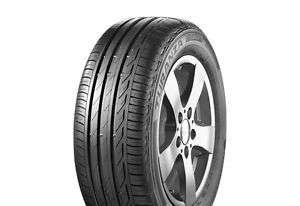 eBay: 4 x 225/40 R18 92Y XL DOT2016-17 Bridgestone Turanza T001 - Sommerreifen